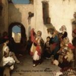 Νίκος Σκαλκώτας, Δώδεκα Ελληνικοί Χοροί
