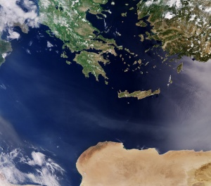 ΔΙΑΔΡΟΜΕΣ-ΑΠΟΔΡΑΣΕΙΣ