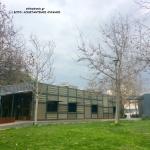 Το Ψηφιακό Μουσείο της Ακαδημίας Πλάτωνος