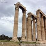 Ιερό του Ολυμπίου Διός
