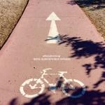 Οι ποδηλατόδρομοι της Αθήνας