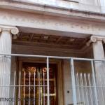 Η Εν Αθήναις Αρχαιολογική Εταιρεία