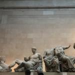 Πώς επαναπατρίζονται οι κλεμμένες αρχαιότητες, η διαδικασία