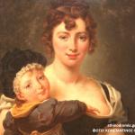 Η Γιορτή της Μητέρας, 9 Μαΐου